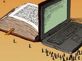 عصر اینترنت